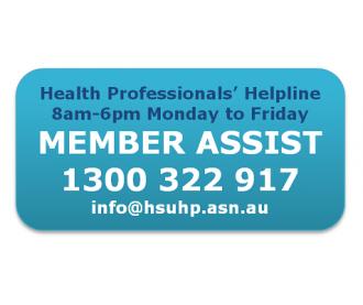 member-assist3