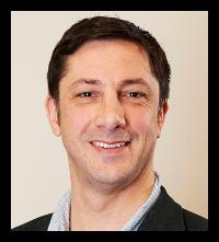 Craig McGregor, VHPA Secretary