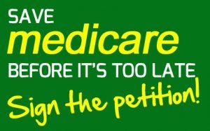 medicare-petition2