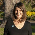 Ann Beck, Member Assist Officer, VAHPA