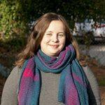 Sarah Hathway, Organiser, VAHPA